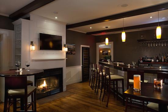 Restaurant in Chatham, MA