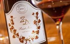 ZD-Wines-Pinot