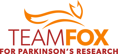 TEAM_FOX_logo