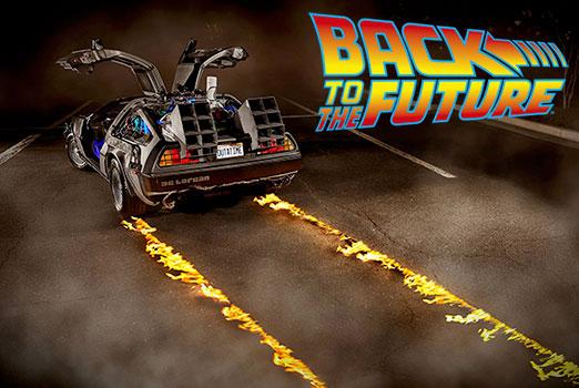 bttf-car-title