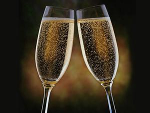 Taiitinger Brut Champagne