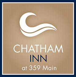 Chatham Inn at 359 Main